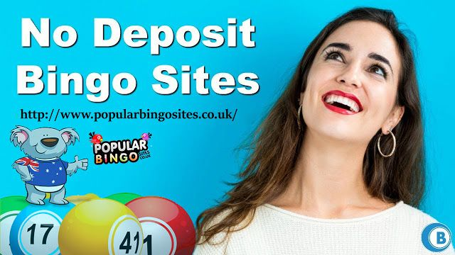http://www.popularbingosites.co.uk/