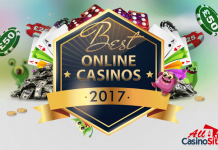 new-casino-sites-uk