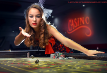 online casino sites uk