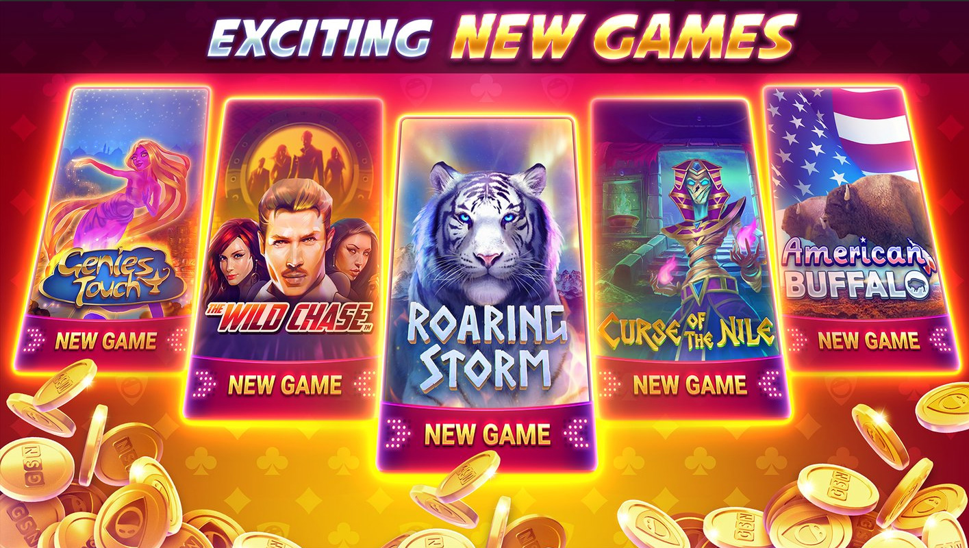 free casino games where you can win real money