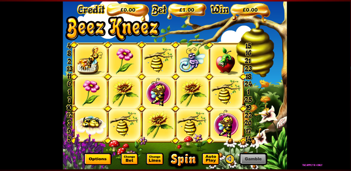 Free Spins Slots Site UK ,