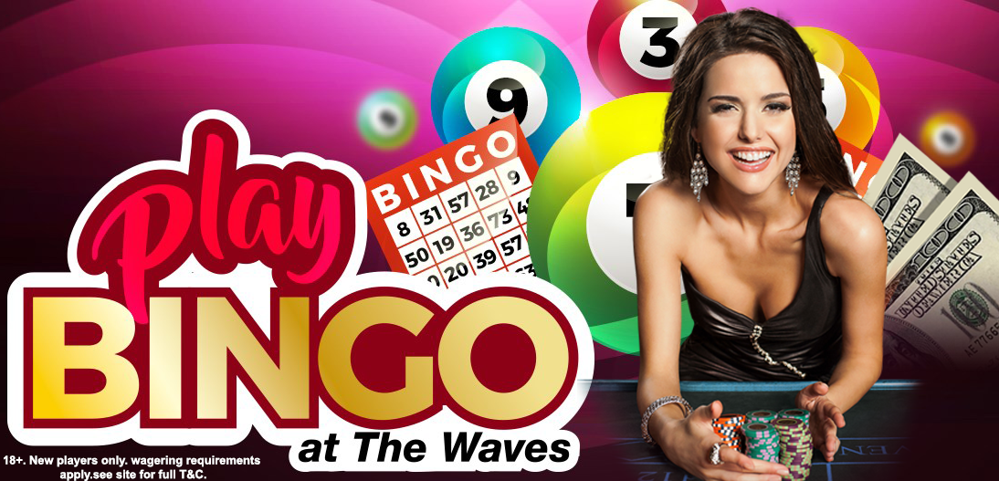 Best-Online-Bingo-Sites-UK-2018