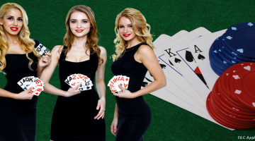 Things to think When You Play New Slots Casino UK