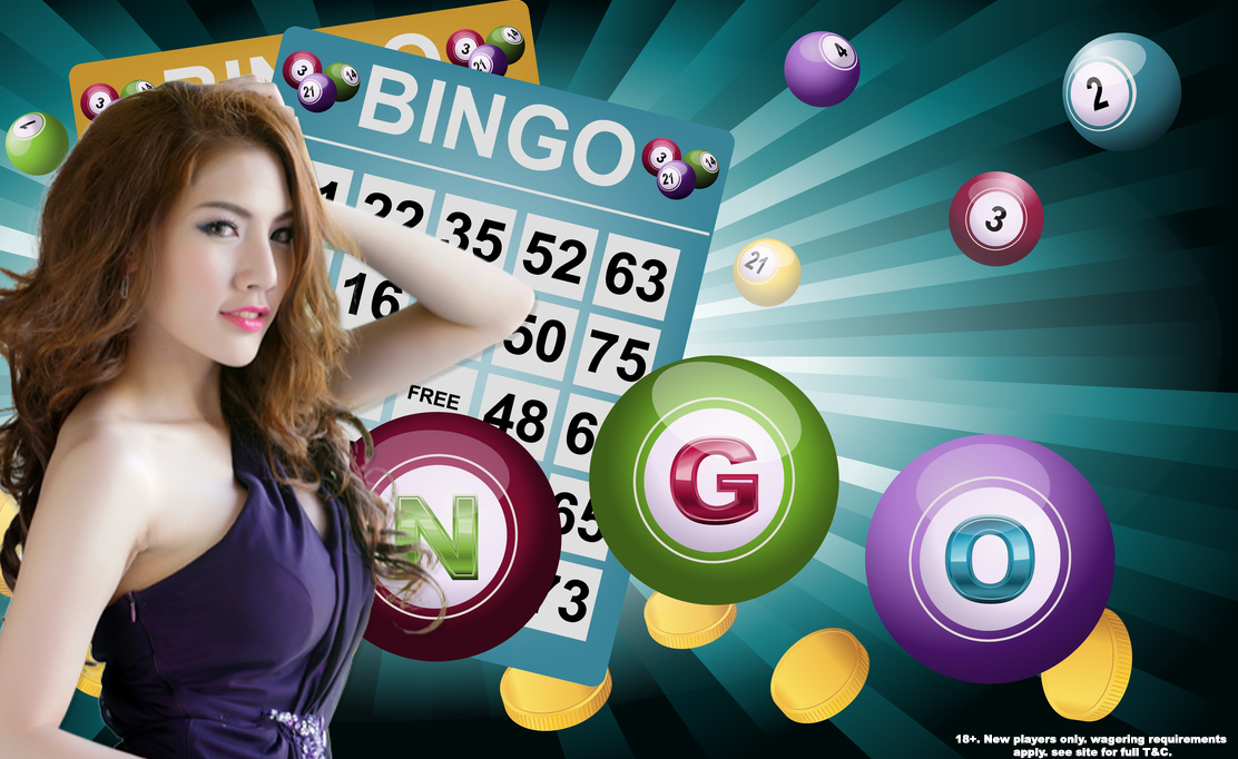 New-Mobile-Bingo-Sites