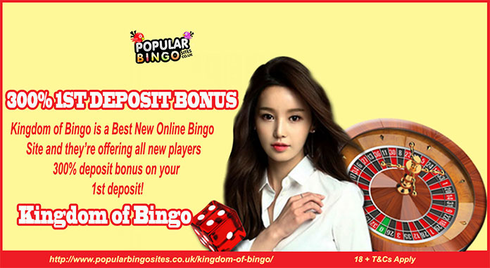 Best Mobile Bingo Sites UK 2019