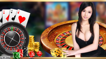 The Best Playing Slots at New UK Slots Sites No Deposit