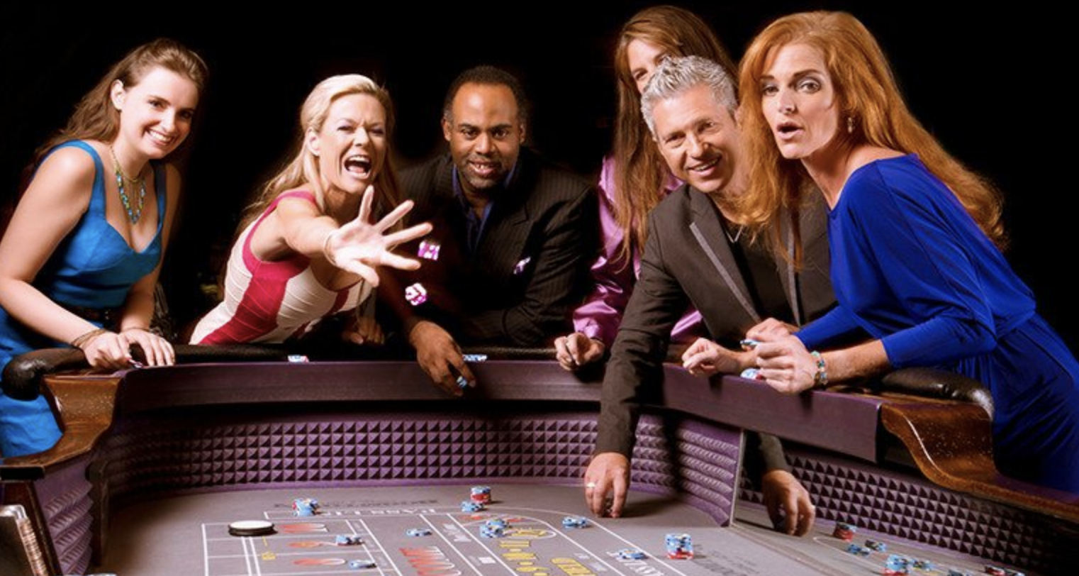 Best Casino Sites UK