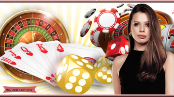 Free Spins Casino – Slots Fun, range and Delicious Slots right of entry