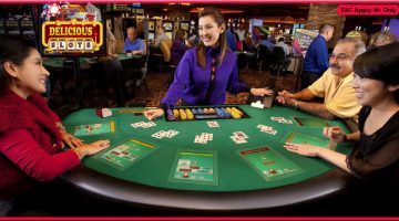 The bonus system well play new slot sites UK 2019