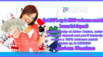 Casino Sites Free Spins No Deposit