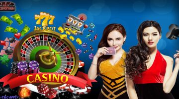 The Rule of Mobile Casino Sites  UK for Players