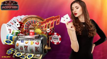 UK Top Credit & Debit Card Best Online Casino Games Offerings
